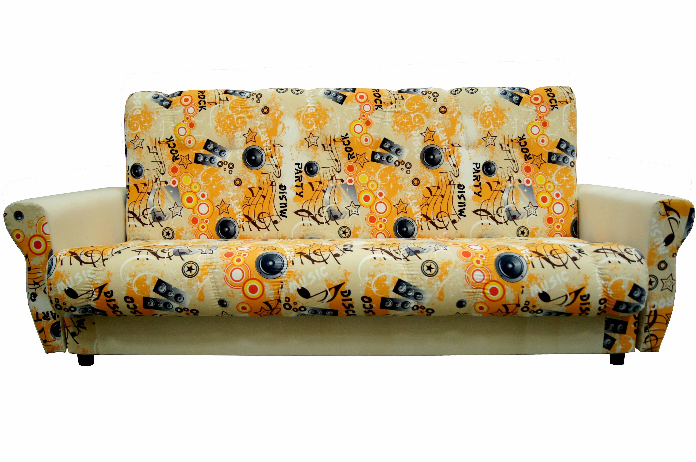 купить большой угловой диван недорого в москве от производителя цена